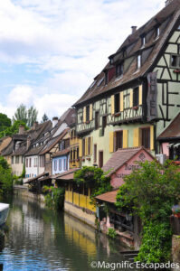 Colmar-excursion-Alsace