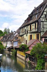 Colmar-excursion-Alsace