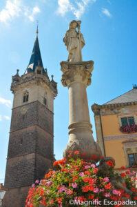Obernai-Alsace-tourisme