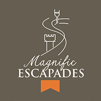 Magnific Escapades