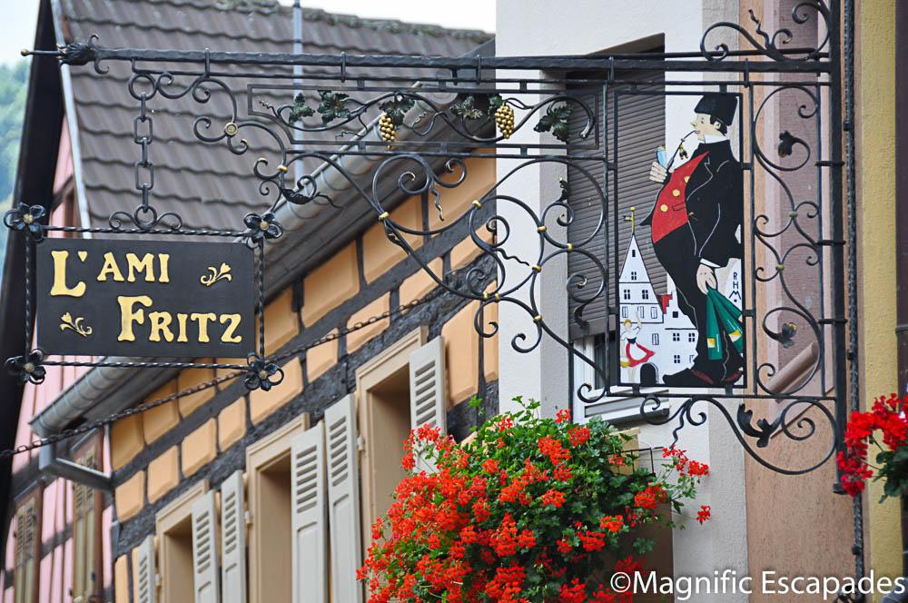 Kaysersberg-route-vins-alsace
