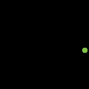 Référence client événementiel d'entreprise Deloitte