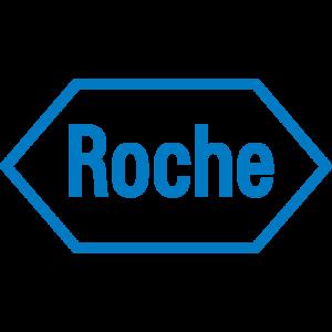 Référence client événementiel d'entreprise Alsace Roche