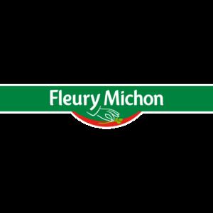 Référence client événementiel d'entreprise Fleury Michon