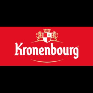 Référence client événementiel d'entreprise kronenbourg