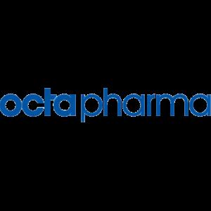 Référence client événementiel d'entreprise octapharma