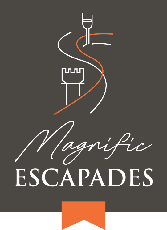 Magnific Escapades - Distinctive custom-made getaways and events in Alsace for tourists and companies