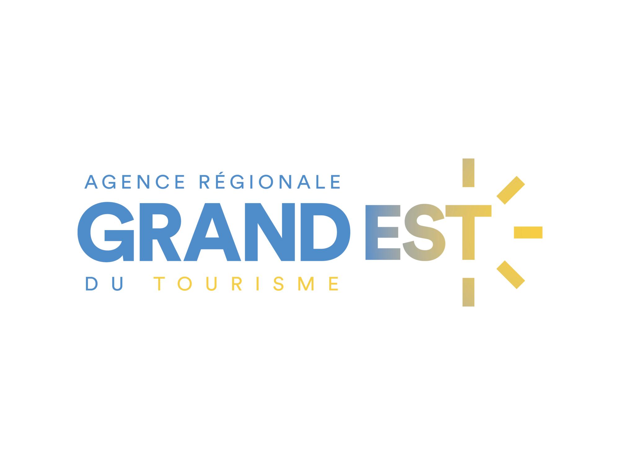 Agence régionale du tourisme Grand Est