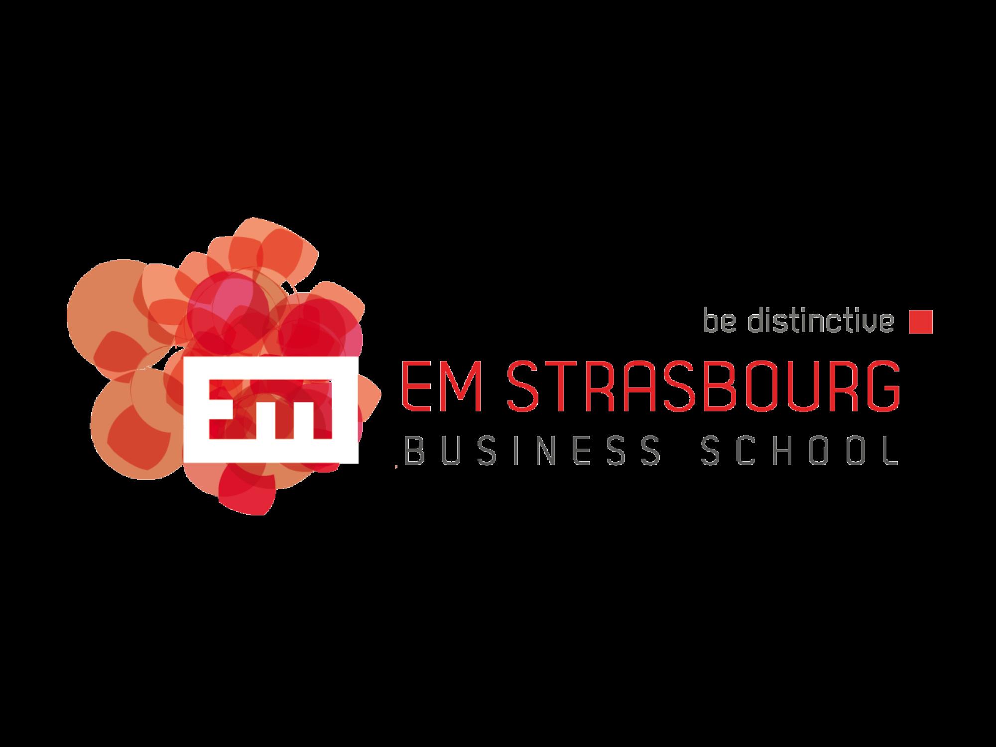 EM Strasbourg Business